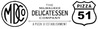 Milwaukee Delicatessen Company
